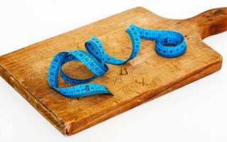 Пищевая аллергия: как не замучить себя диетой