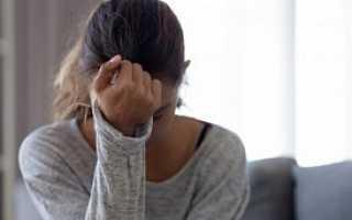Аллергия на флуконазол, что делать?