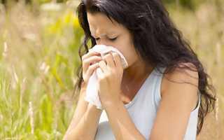 Диарея от аллергии: возможно ли это?
