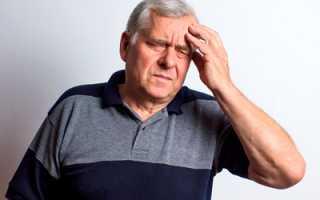 Влияние коньяка на артериальное давление