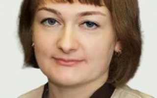 Где лечить псориаз в Ярославле?
