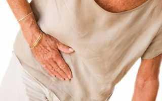 Что такое тромбоз воротной вены и почему он образовывается