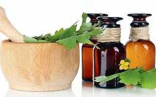 Лучшие способы борьбы с псориазом в домашних условиях
