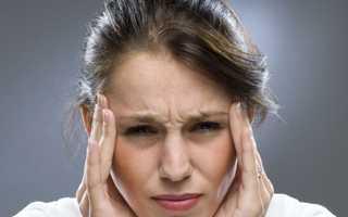 Аллергия на металлы: причины возникновения и симптомы