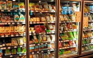 Пищевые добавки: приправа к аллергии