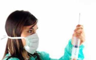 Чем опасна местная анестезия?