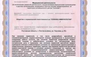 Аллергологи Ростова-на-Дону