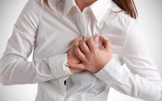 Милдронат и давление: повышает или понижает? Можно ли пить при высоком давлении и гипертонии?