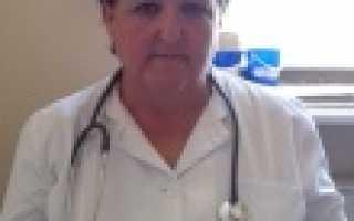 Подозрение на псориаз!!!! Нужен хороший врач!!!!