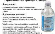 Промывание носа физраствором: можно ли промывать нос физраствором?