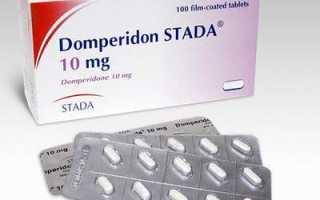 Лекарства вызывающие остановку сердца