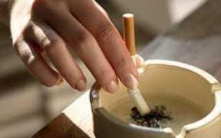 Факторы, способствующие  развитию аллергических заболеваний