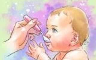 Девочки, кто ест Нутрилон Пепти Аллергия!!!