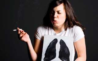 Повышает или понижает никотин артериальное давление