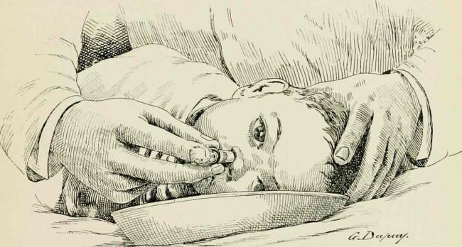 lechenie-laringita-u-detey.jpg