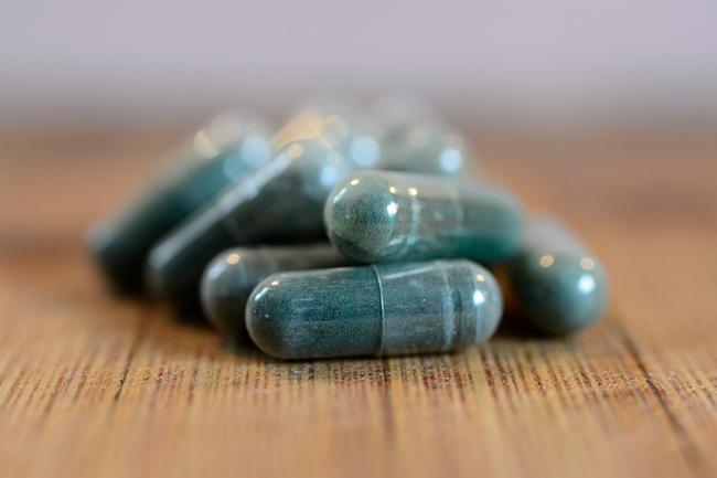 medications-4160209_1280.jpg