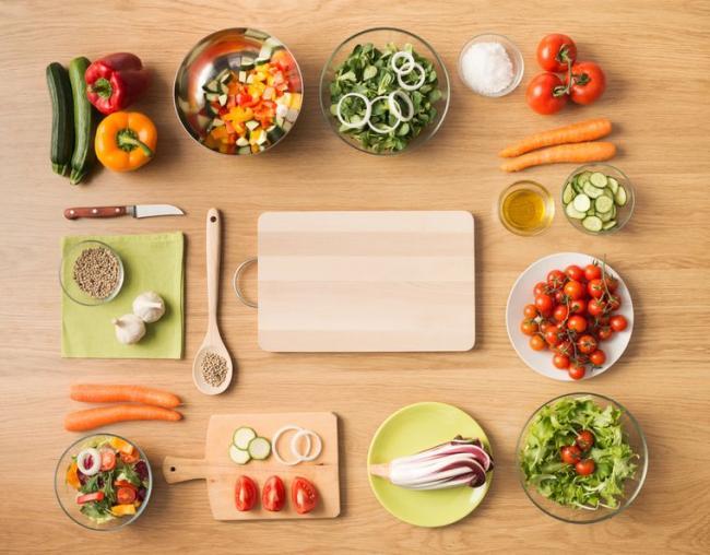 vegetarianskoe-pitanie.jpg