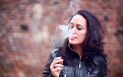 nikotin-podnimaet-davlenie-verimed.jpg