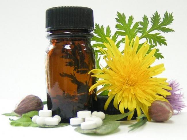 sedativnye-preparaty2.jpg