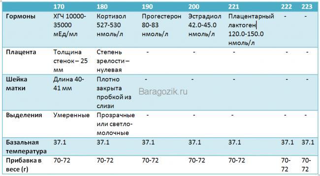 tabl_16.png